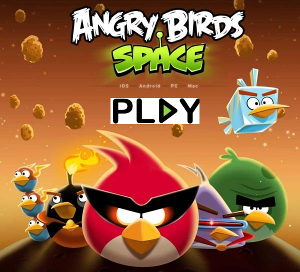 Angry birds facebook viral app free download source facebook app download angry birds facebook application source code voltagebd Gallery