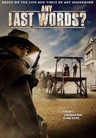 Any Last Words (2012) online y gratis