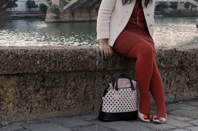 polka-dots-handbags