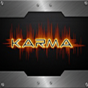 Karma Night Club