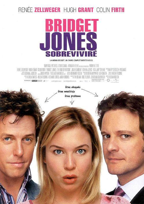 http://descubrepelis.blogspot.com/2012/02/el-diario-de-bridget-jones-sobrevivire.html