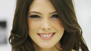 Ashley Greene Beautiful Picture