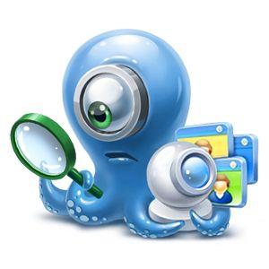 ManyCam Pro 5 Crack With Serial Key Full Version Free Download
