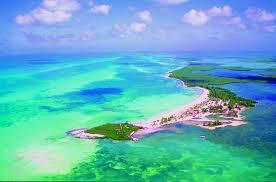 Lo Mejor de la Isla de Cozumel