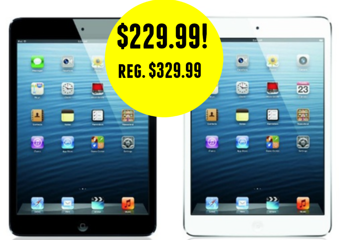 http://www.thebinderladies.com/2014/10/groupon-apple-ipad-mini-16-gb-w-5mp.html#.VFKA0b7duyM