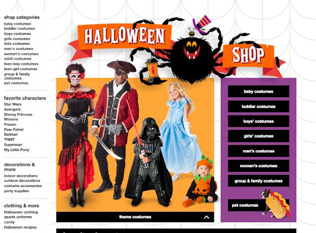 ¿Cómo se celebra Halloween en Estados Unidos?
