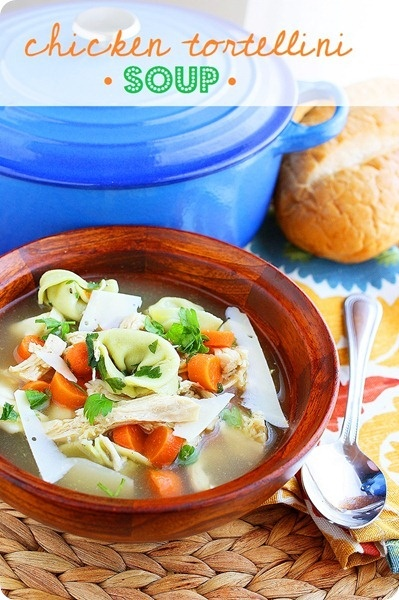 elly says opa lasagna soup The best mexican fried tacos recipes on yummly   steak tacos, crispy panko fish tacos, mexican taco lasagna.