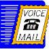 تفعيل والغاء واكواد خدمة البريد الصوتى من اتصالات مصر