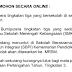 Permohonan Kemasukan Ke Tingkatan 4 Tahun 2015 : MRSM, Kolej Vokasional & SM Teknik Dan SBP
