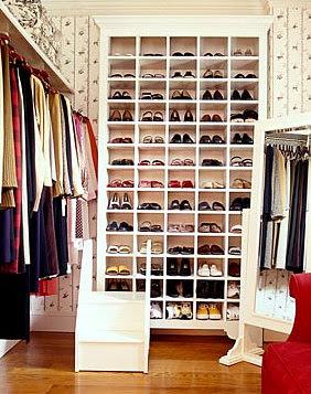 ikea meuble chaussure
