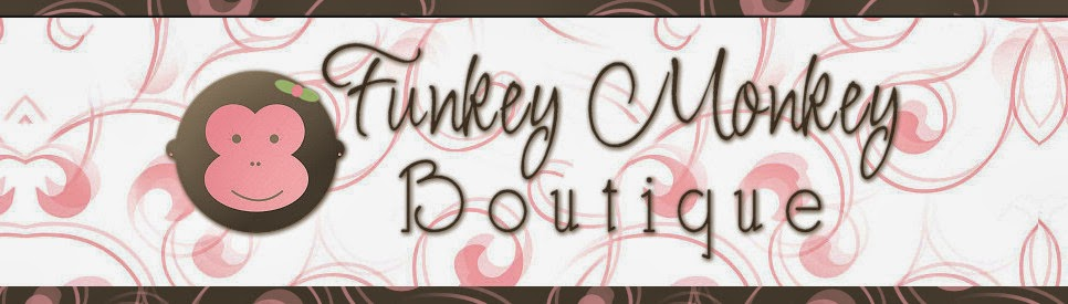 FunkeyMonkeyBoutique
