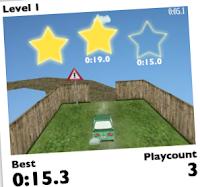 games, small, car, funny, car games, tapandaola111