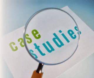 Case study in research methodology
