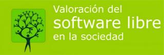 Encuenta de valoración del software libre, portalprogramas, encuesta portalprogramas
