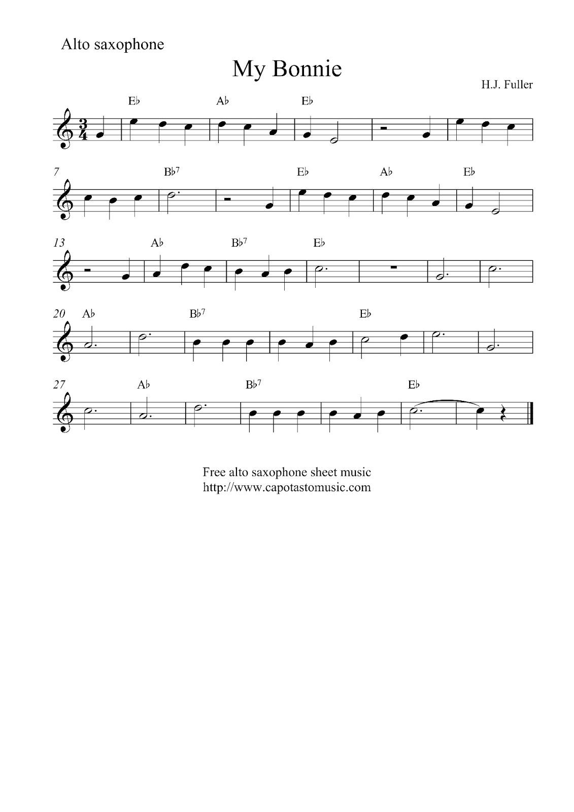 Rock Jams - Alto Saxophone Sheet Music - Sheet Music Plus