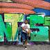 Conheça Vitor Souza, pernambucano que veio para o Rio viver o sonho americano