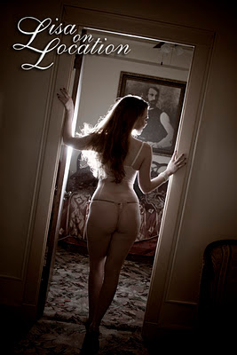 Lisa On Location offers tasteful, sensual boudoir photography for New Braunfels, Austin, San Antonio and San Marcos