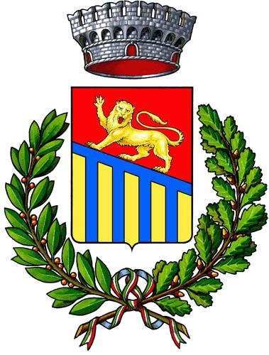 stemma di Grottaminarda