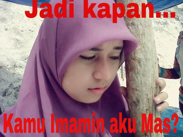 Kumpulan Meme Dan Gambar Lucu Tarawih Ramadhan Ngakak