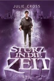http://durchgebloggt.blogspot.de/2013/01/rezi-sturz-in-die-zeit-julie-cross.html