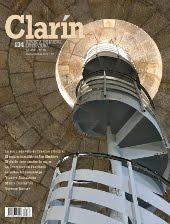 Revista Clarín núm. 134