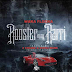 "Waka Flocka - ""Rooster In My Rari"" (Remix) (Ft. Gucci Mane & 2 Chainz) [Prod. By DJ Spinz]"