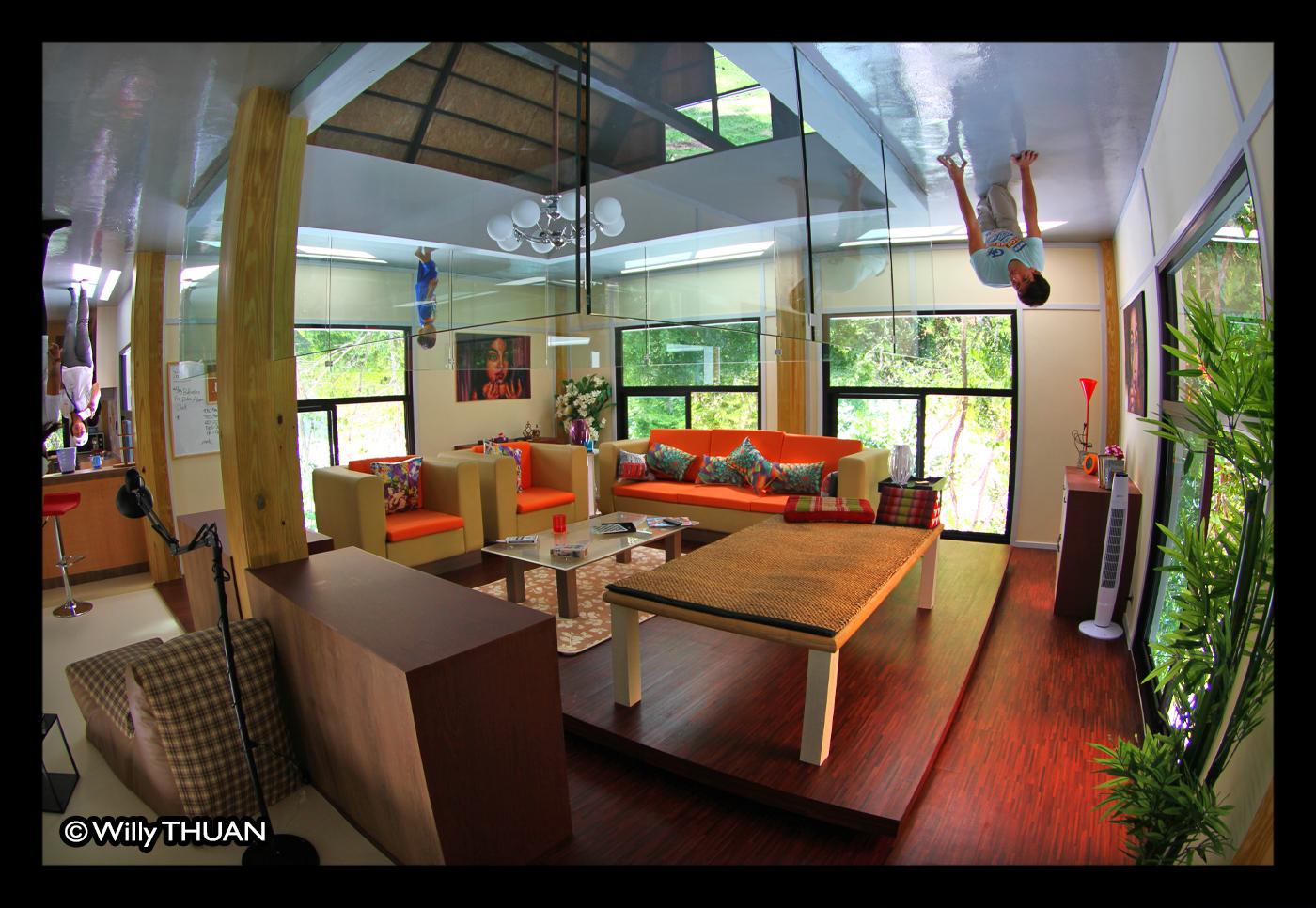 Baan Teelanka Phuket