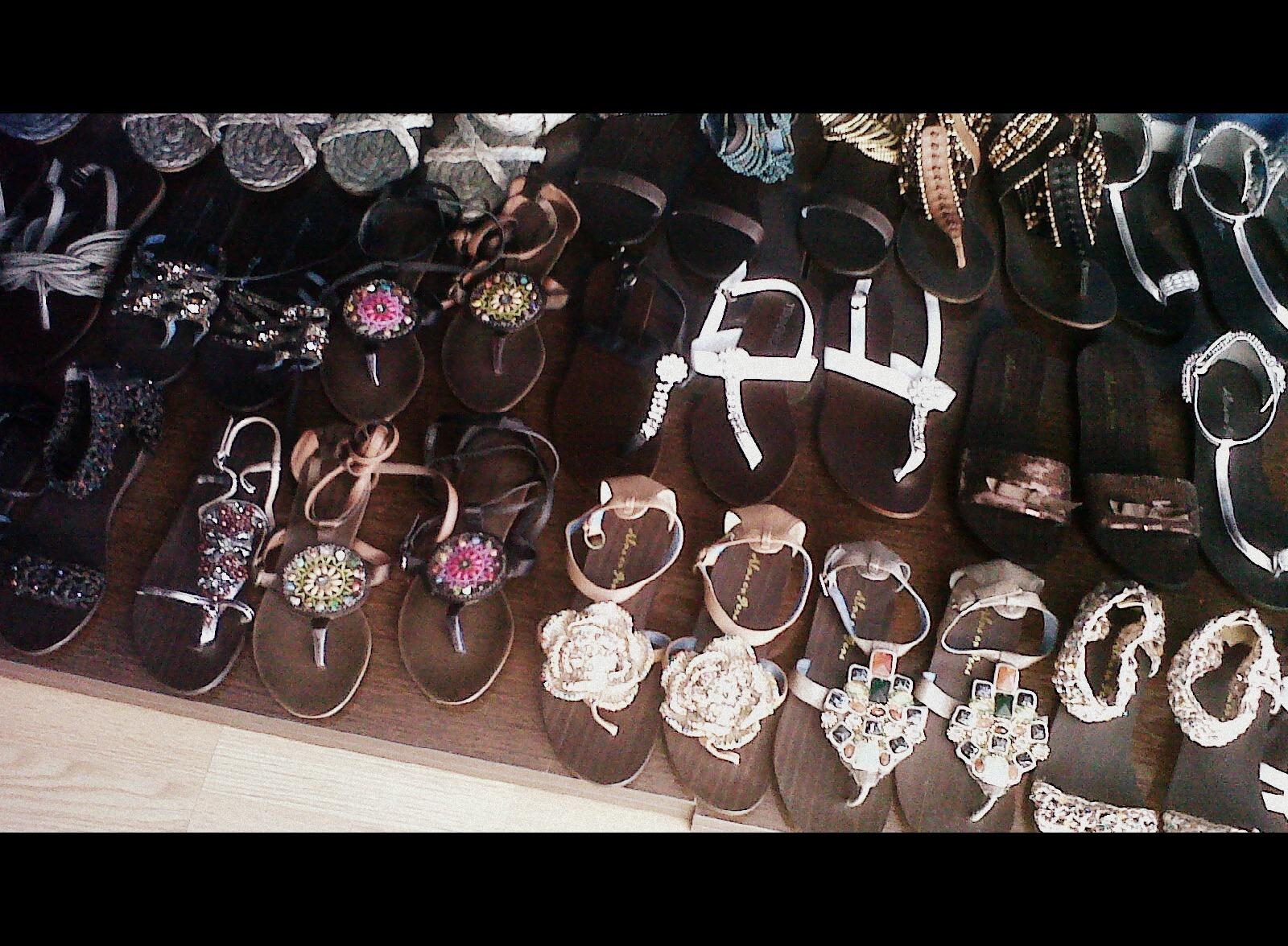 Mis tiendas must en calzado outlet de alma en pena blog de moda y belleza fashion and - Cabo rufino lazaro ...
