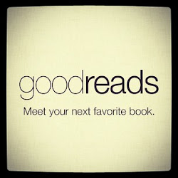 My Goodreads Page