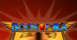 free online bonus slots for fun book of ra 2