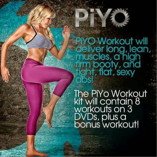 Piyo, Piyo Sale, Piyo discount, yoga, pilates, chalene johnson, what is piyo