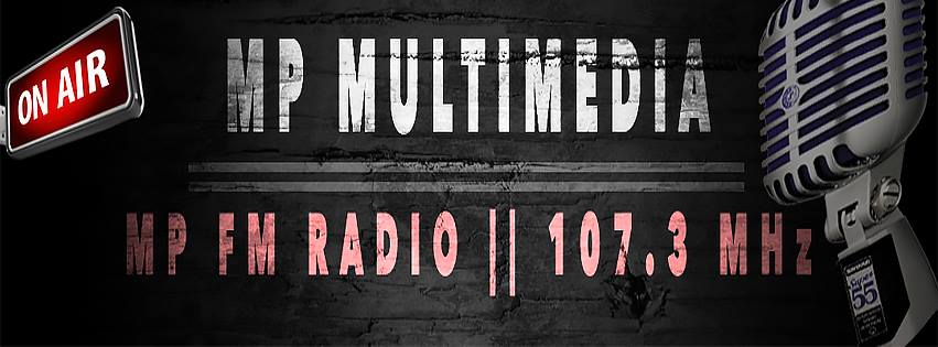 MPFM RADIO WONOGIRI