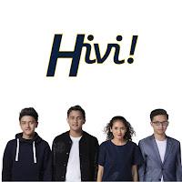 HIVI - SIAPKAH KAU TUK JATUH CINTA LAGI on iTunes