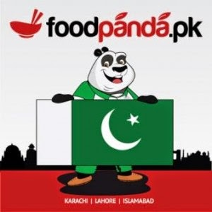 Order online from Pakistan's best restaurants with Foodpanda.pk