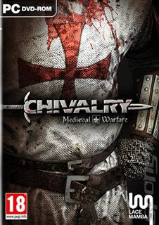 Chivalry Medieval Warfare   PC