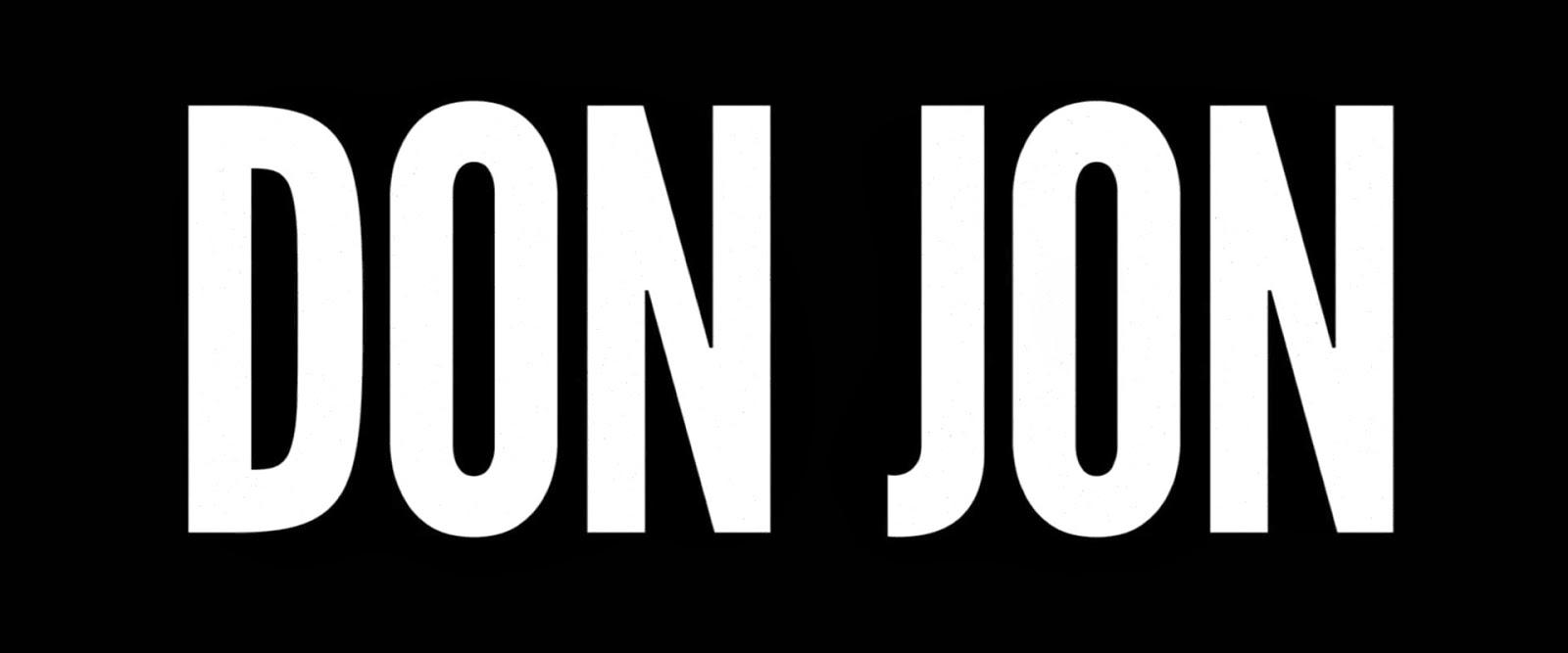 Don Jon (2013) S2 s Don Jon (2013)