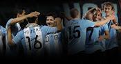 ARGENTINA VS URUGUAY EN VIVO - COPA AMÉRICA ARGENTINA 2011