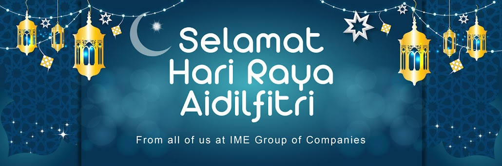 IME Technology - Leading SOLIDWORKS Authorized Reseller in Malaysia