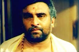 narendra prasad actor