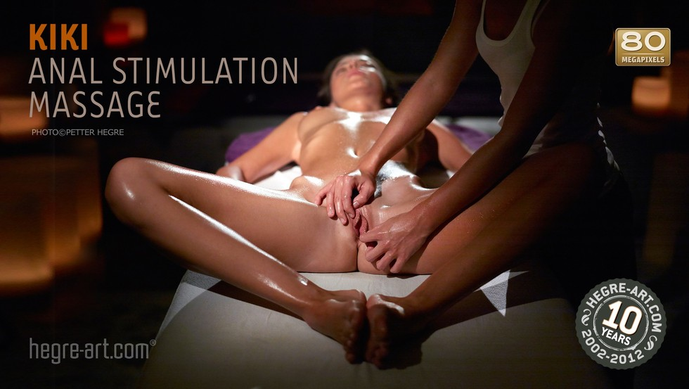 Men Like Anal Syimulation 45