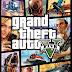 Download GTA V Game For PC