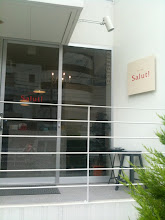 salon Salut!