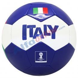 merchandise Bola kaki piala dunia