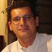 Carlos Moraes