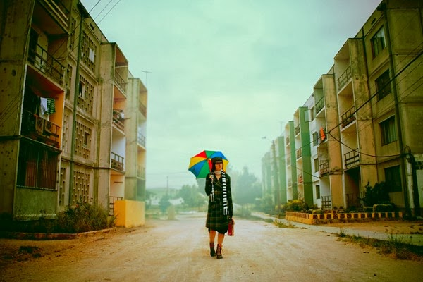 Photography by Jonathan Jacobsen