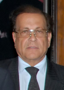 Salmaan Taseer assassinated
