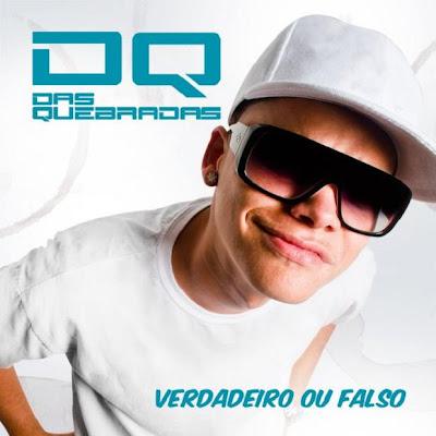 Das Quebradas comemora 10 mil cópias vendidas
