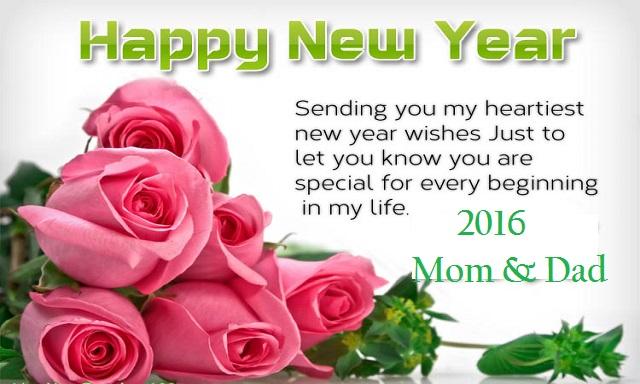 Happy New Year Whatsapp DP, Images, Wallpaper ~ Whatsapp Status & Apk