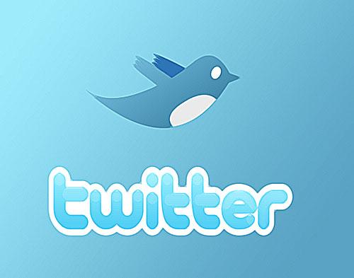 Famosos con más seguidores en twitter