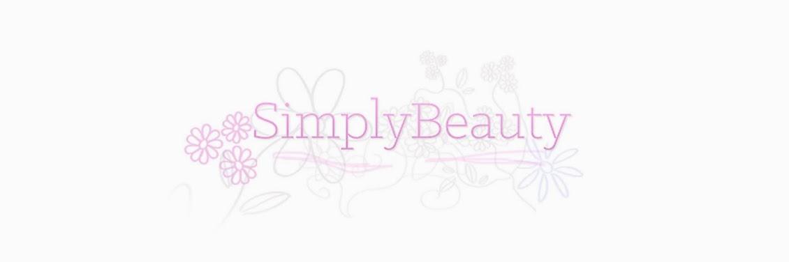 Simply Beauty